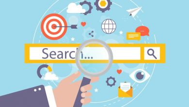 Photo of Looking to Hire SEO? Don't Hire Before Reading This Information