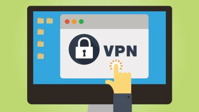 Photo of Everything about VPN