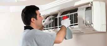 Photo of AC Repairing Tips