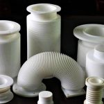 PTFE Bellows manufacturers
