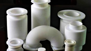 Photo of What Makes PTFE The Best Material To Make Bellows?