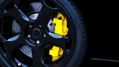 Photo of How to Choose Right Alloy Wheels for your Car