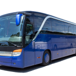 charter bus insurance