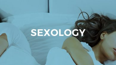 Photo of Who can treat Male sex problems? Sexologist in Jaipur