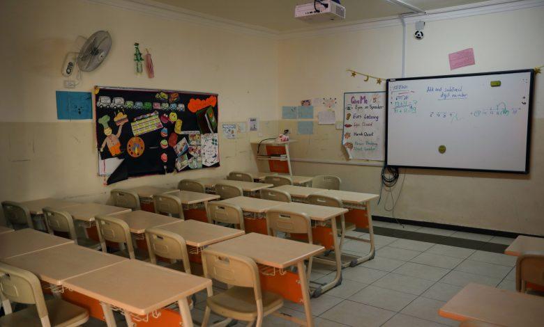 impact of Coronavirus in global education