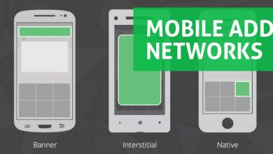 Photo of Mobile Game Advertising Platforms Provides Ad Network Development Solutions