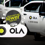ola today coupon code