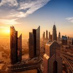 property-investment-in-dubai