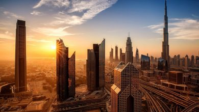 Photo of Dubai Property Investment Advisory for the Year 2020