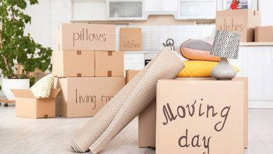 Photo of Things to Consider While Hiring a Removalist For Your Move