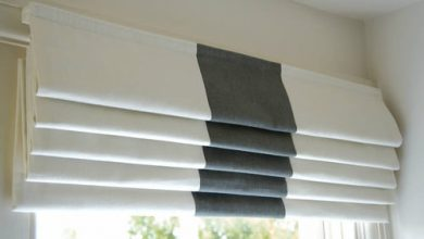 Photo of Selecting The Right Blinds & Blinds Style For Your Home