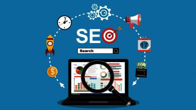 Photo of How to Search a Reliable SEO Company for your Business