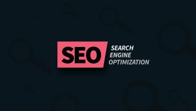 Photo of How an SEO Agency Can Help You Improve Your Business