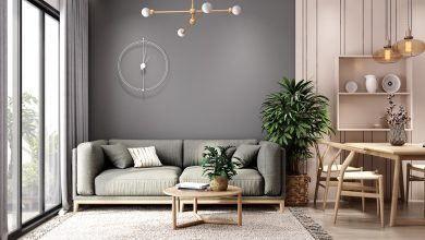 Photo of What is interior design? Discover everything and be an expert on the subject!