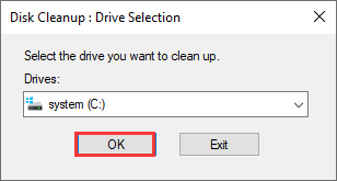 Photo of Top Methods to Delete System Error Memory Dump Files Windows 10