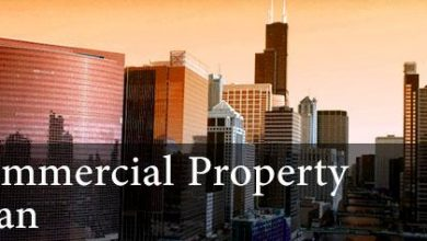 Photo of Everything you need to know about Commercial Property Loans