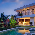tips to buy a villa