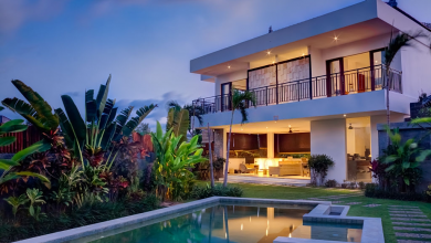 Photo of Top Reasons For Buying A Villa