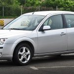 used cars loan
