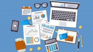 Photo of 5 Reasons Why You Should Outsource Your Accounting