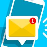 Bulk SMS Hyderabad