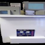 Solutioncontrols Electical enclosures