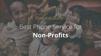 Photo of Essential Guide: Best Phone Service for Nonprofits