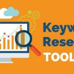 Keyword-Research-Tools