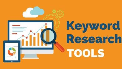 Photo of Useful Tools for Keyword Research