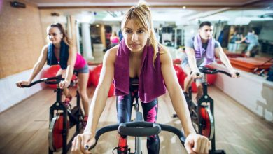 Photo of Exercise Bike Benefits – 7 Benefits You Need To Know Before Buying