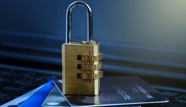 secure-payment-services
