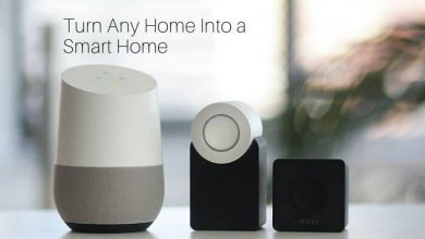 Photo of Turn Any Home into a Smart Home with These Helpful Gadgets