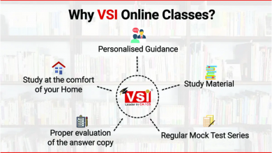 Photo of Vidya Sagar Institute for Best Online CA Coaching in Jaipur
