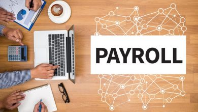 Photo of What is Payroll Processing? How to Set up a Payroll System and Start to Process Payroll