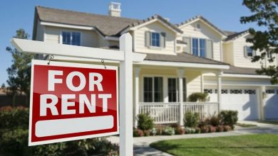 Photo of 5 Benefits of Using Real Estate Agents to Sell Your House in Thailand