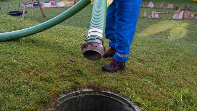 Photo of Factors That A Prospective House Buyer Must check In A Home's Septic System