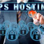 vps hosting - sixthstar