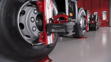 Photo of Is it Possible to Measure Wheel Alignment at Home?