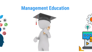 Photo of Importance of Management Education for Corporate Professionals