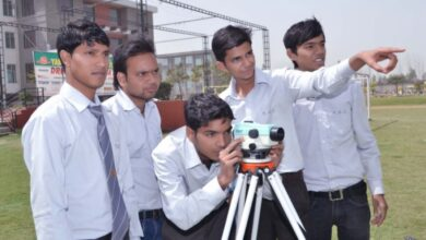 Photo of How does B Tech help you in the modern corporate world?