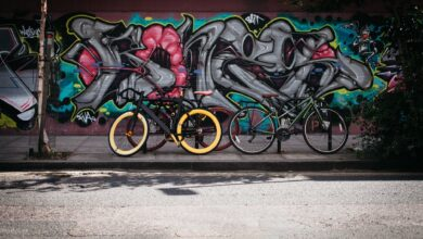 Photo of 8 Best Hybrid Bikes that You Would Love