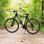 Euromini folding bike review
