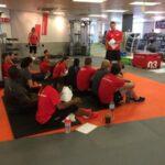 Personal Training Studio In Balham