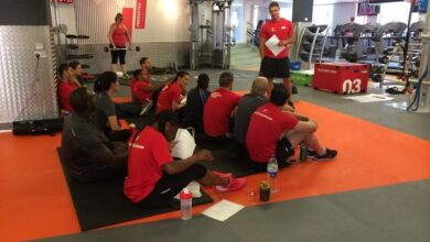 Photo of Get in to know the insight of-Top Personal Trainer South London
