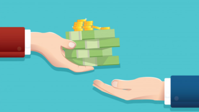 Photo of Most Important Factors about Recurring Deposits You Should Know About: