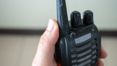 Photo of Everything You Need to Know About Digital Mobile Radio (DMR)