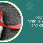 HIV, the Brain, and Depression - STD Check London