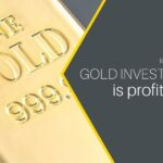 Know Why Gold Investment is profitable - London Gold Centre