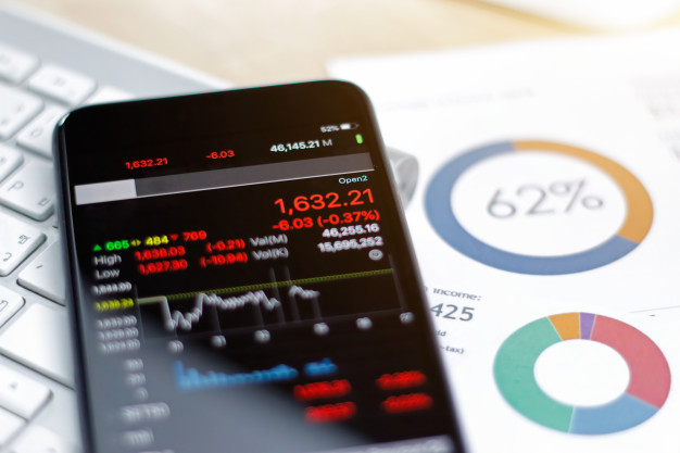 Learn all about Commodity Trading and its Types