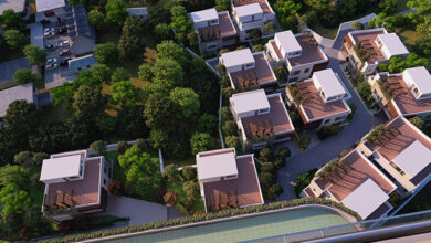 Photo of What to check while looking for upcoming residential projects in Mangalore?
